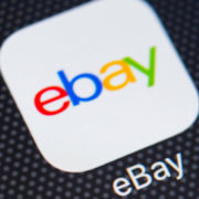 An Easier Way to Sell on eBay